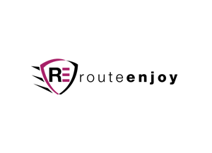 routeenjoy.png